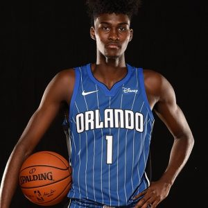 Letter to Jonathan Isaac written by James C